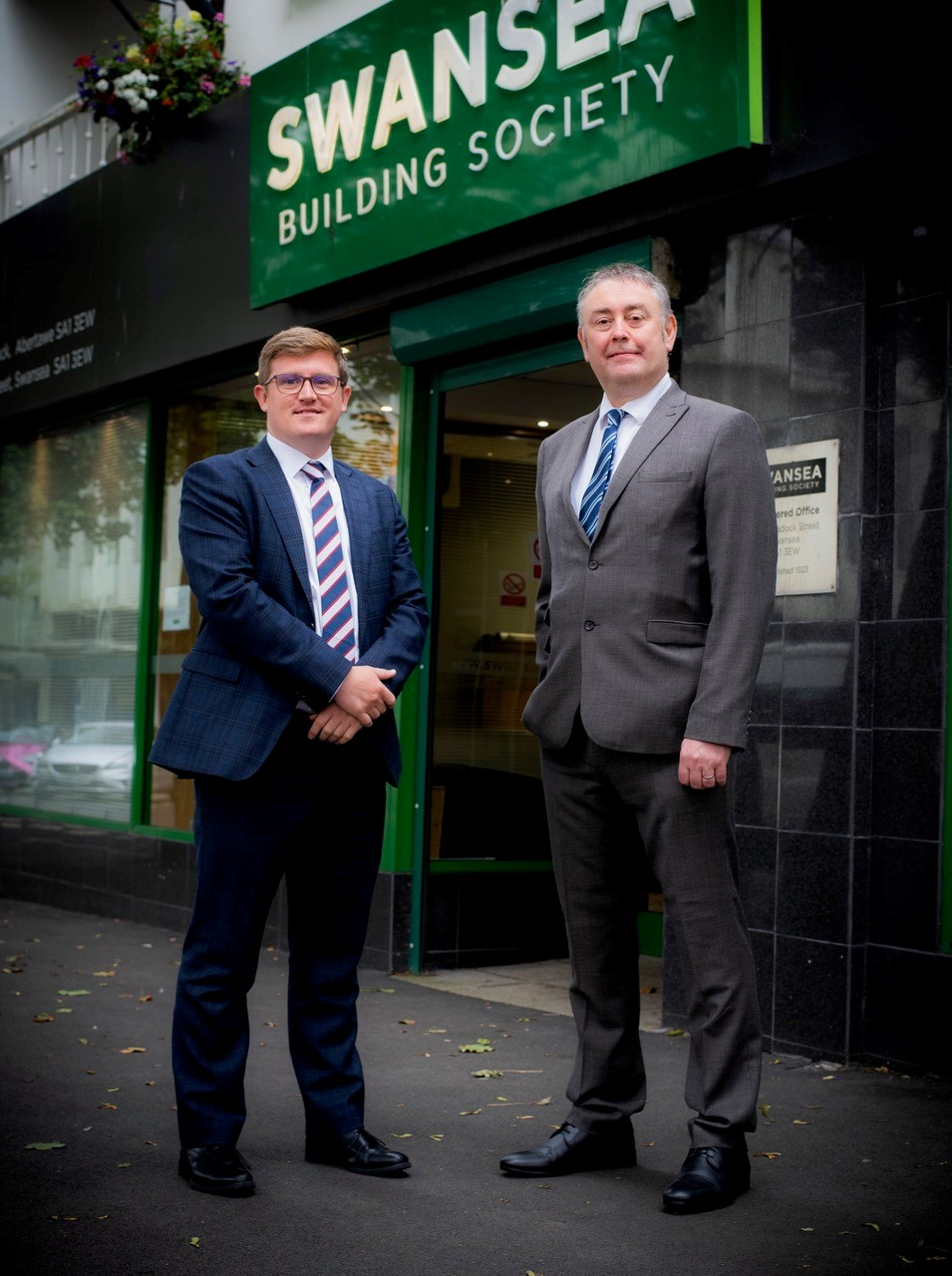 We strengthen our team with new branch manager in Cowbridge